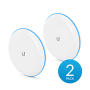 Ubiquiti UniFi Building-to-Building Bridge (UBB-EU)