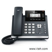 IP-телефон Yealink Network Technology SIP-T41P