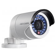 Hikvision DS-2CD2022WD-I (12mm)