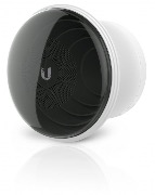 Ubiquiti IsoStation M5 (IS-M5)