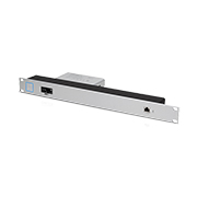 Ubiquiti Cloud Key G2 Rack Mount (CKG2-RM)