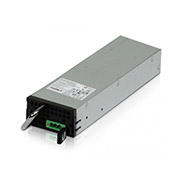 Ubiquiti Redundant Power Supply 100W DC (RPS-DC-100W)