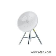 Ubiquiti RocketDish 3G-26 (RD-3G26)