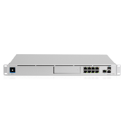 Ubiquiti UniFi Dream Machine Pro (UDM-Pro)