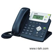VoIP-телефон Yealink Network Technology SIP-T20