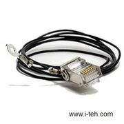Ubiquiti TOUGHCable Connectors Grounded RJ45 (1 шт.)