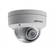 Hikvision DS-2CD2123G0-IS (8mm)