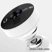 IP-камера Ubiquiti UniFi Video Camera Micro