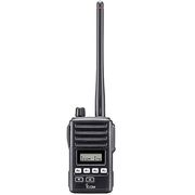 Icom IC-F50-IS