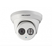 Hikvision DS-2CD2322WD-I (6mm)