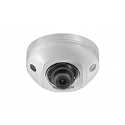 Hikvision DS-2CD2523G0-IWS (2.8mm; 4mm; 6mm)