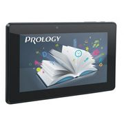 Prology Latitude T-710T