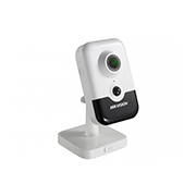 Hikvision DS-2CD2443G0-IW (2.8mm)
