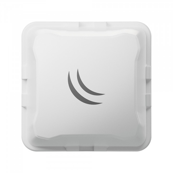 MikroTik Wireless Wire Cube (CubeG-5ac60adpair)