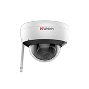 HiWatch DS-I252W (2.8 mm)