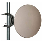 Siklu EtherHaul 2ft Antenna (EH-ANT-2ft-B)