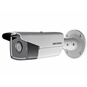 Hikvision DS-2CD2T23G0-I5 (4mm)