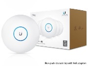 Ubiquiti UniFi AP AC HD (5-pack) (UAP-AC-HD-5)