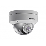 Hikvision DS-2CD2163G0-IS (2.8mm)