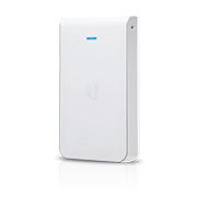 Ubiquiti UniFi AP In-Wall HD (UAP-IW-HD)