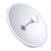 TP-Link TL-ANT2424MD (TL-ANT2424MD)