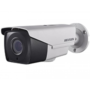 Hikvision DS-2CE16F7T-IT3Z (2.8-12 mm)
