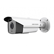 Hikvision DS-2CD2T22WD-I8 (6mm)