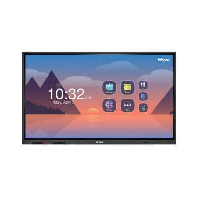"INFOCUS 86"" [INF8640e] JTOUCH (INF8640e)"