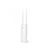 TP-Link CAP300-Outdoor (CAP300-Outdoor)