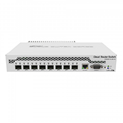 MikroTik CRS309-1G-8S+IN (CRS309-1G-8S+IN)