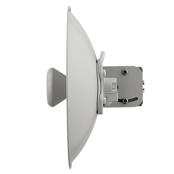 Cambium C050900C261A FORCE 200AR5-25 5GHZ
