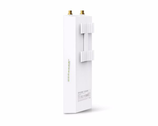 TP-Link WBS510 (WBS510)