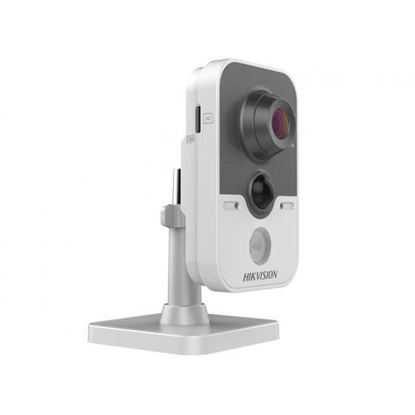 Hikvision DS-2CD2422FWD-IW (4mm)