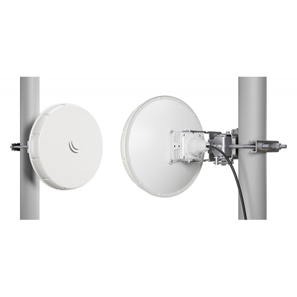 MikroTik Wireless Wire nRAY (nRAYG-60adpair) 5