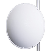ITelite DSH6429DPX (DSH6429DPX)