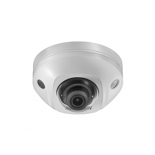 Hikvision DS-2CD2523G0-IS (2.8mm; 4mm; 6mm)