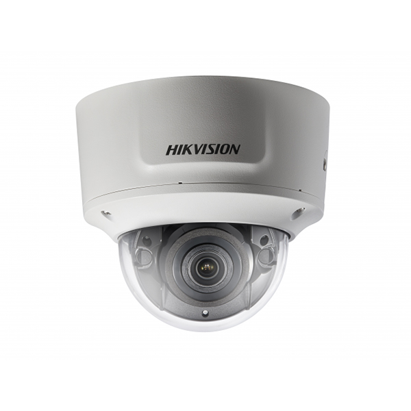 Hikvision DS-2CD2763G0-IZS