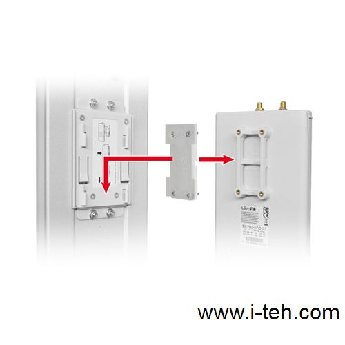 Кронштейн RF elements EasyBracket 912