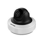 Hikvision DS-2CD2F22FWD-IS (4mm)