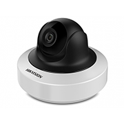 Hikvision DS-2CD2F42FWD-IS (2.8mm)