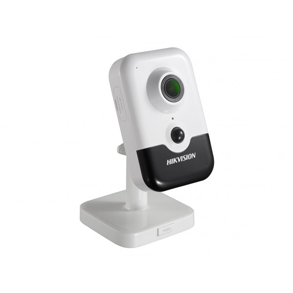 Hikvision DS-2CD2423G0-I (4mm)