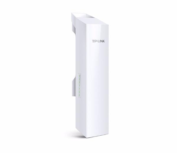 TP-Link CPE210 (CPE210)