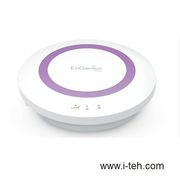 WiFi роутер EnGenius ESR350
