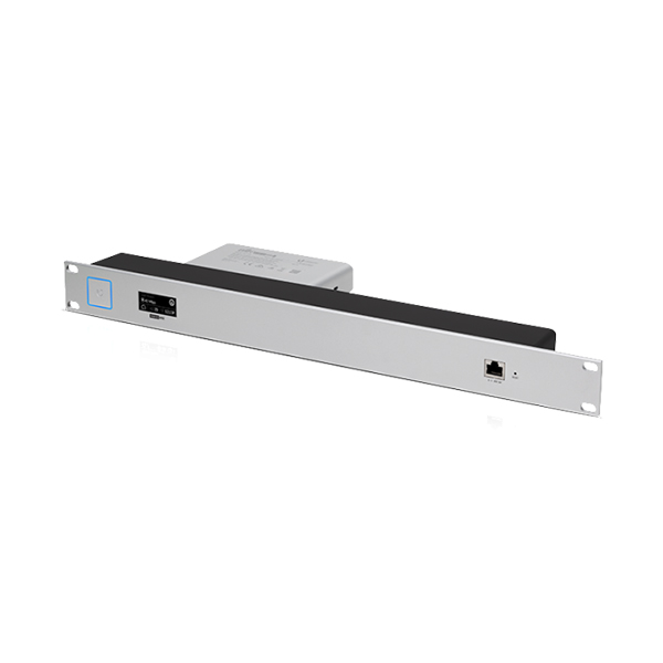 Ubiquiti Cloud Key G2 Rack Mount (CKG2-RM) 1