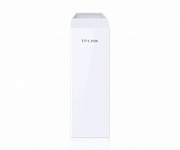 TP-Link CPE510 (CPE510)