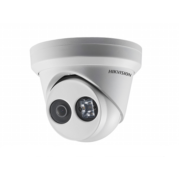 Hikvision DS-2CD2343G0-I (4mm)
