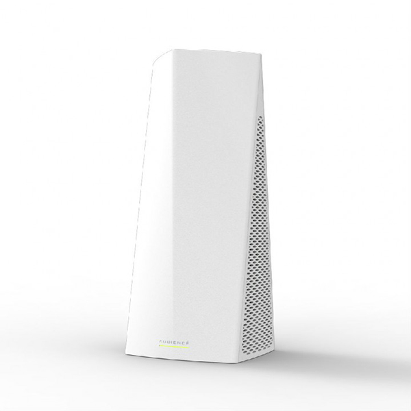 MikroTik Audience (RBD25G-5HPacQD2HPnD)